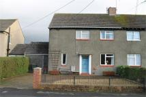 3 bed semi detached house for sale in Synclen Avenue...