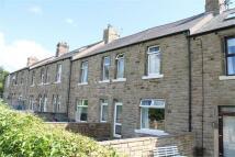 3 bedroom Terraced property in Crossfield Terrace...