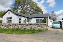 Tyne View Detached Bungalow for sale