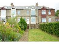 4 bed Terraced home for sale in Allen View, Catton...