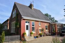2 bed Detached property for sale in Shilburn Lodge...