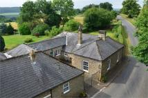Barn Conversion for sale in Stable Cottage...