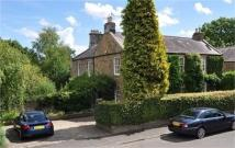 5 bedroom Detached property in Tinklers Bank Foot...