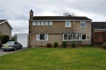 semi detached house in Ashtree House...