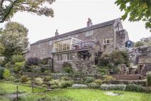 Detached house in Glenwhelt Coach House...