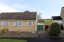 2 bed Semi-Detached Bungalow in Wentworth Park...