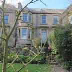 5 bedroom Terraced property for sale in Belmont Gardens...