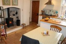 Maisonette for sale in Shepherd Terrace...