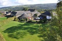 4 bed Barn Conversion for sale in The Granary...