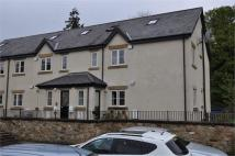 Apartment for sale in Lion Court, Corbridge...