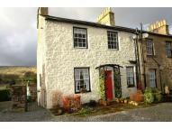 3 bed End of Terrace property for sale in Croft Terrace, Alston,