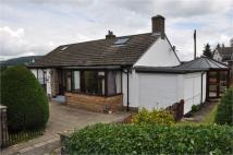 Detached Bungalow for sale in Scarberry, Middle Park...