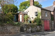 Cottage for sale in Vine Cottage, Eastgate...