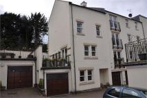 Town House for sale in Kings Mews, Hexham,