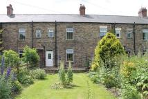 2 bed Terraced property for sale in Burnside Cottages...