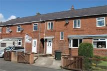 Central Drive Terraced house for sale
