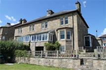 4 bedroom semi detached home for sale in Glenburn, North Bank...
