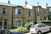 Flat for sale in Millfield Terrace...