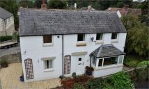 2 bed Detached property in The Gate House...