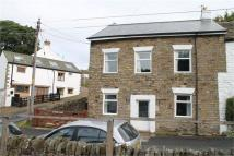 semi detached home for sale in Burnside House, The Row...