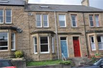 3 bed Terraced property in Westbourne Grove, Hexham...