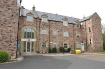 2 bedroom Apartment in Long Close, Hexham...