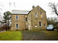 5 bedroom Detached property in Elmcroft, The Dene...