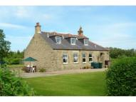 Detached home for sale in Spring House Cottage...