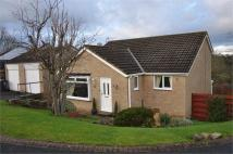 Iveson Road Detached house for sale