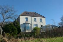 Detached house in Staward Villa, Catton...