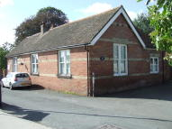 Character Property for sale in Church Lane, Pevensey...