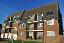 2 bed Flat to rent in Eastbourne Road...