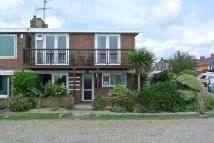 4 bed semi detached home for sale in THE PROMENADE...
