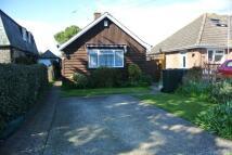 Detached Bungalow for sale in  Cedar Cottage...