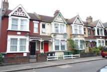 1 bedroom Flat for sale in Winchester Road...
