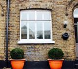 3 bed Terraced property for sale in Winsor Terrace, Beckton...