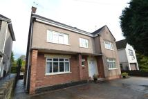 4 bedroom Detached home for sale in Rhiwbina Hill, Cardiff