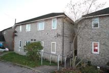 Maisonette to rent in Old Bakery Court...
