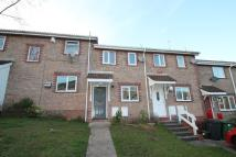 property to rent in Bankside Close, Thornhill, Cardiff