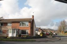 Maisonette to rent in Heol Llanishen Fach...