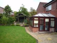 3 bed semi detached home to rent in Merlin Close, Thornhill...