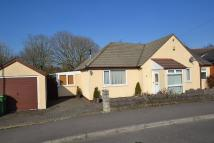 2 bed Bungalow in Heol y Nant, Rhiwbina...