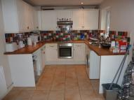3 bed semi detached property to rent in Heol Canola, Sarn...