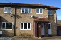 3 bedroom Terraced property in Spring Grove, Thornhill...