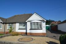 property for sale in Heol Hendre, Cardiff