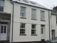 Terraced property to rent in Merthyr Road...