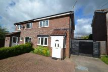 property for sale in Oakridge, Thornhill, Cardiff