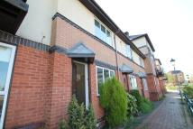 semi detached property in Plas Glen Rosa, Penarth