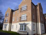 1 bed Apartment in Phoenix Way, Birchgrove...