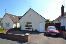 Detached Bungalow in Heol Aer, Cardiff